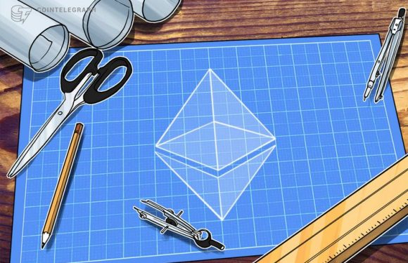 Enterprise Ethereum Alliance Releases New Specifications