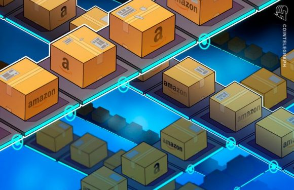 Amazon: How E-Commerce Giant Chose Blockchain Over Bitcoin