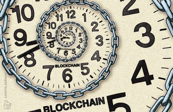 'The Big Issue' Newspaper Launches Blockchain Platform to Promote Impact Investing