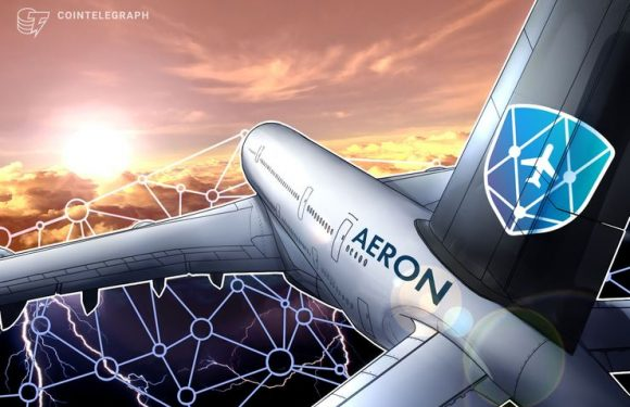 Blockchain Firm Upgrades App in Quest to Reduce Fatal Air Accidents