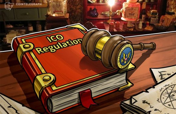 US Regulator Issues Cease and Desist Order to Russian ICO Mimicking Liechtenstein Bank