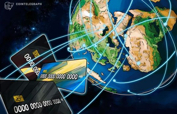 SBI Ripple Asia, Japan Payment Card Consortium Partner on Blockchain System to Fight Fraud