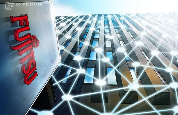 IT Firm Fujitsu Builds Blockchain Settlement Trial Infrastructure for Nine Japanese Banks
