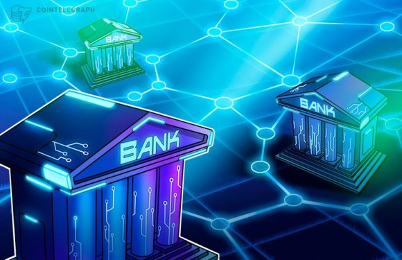 """""""Wall Street's Bookkeeper"""" Enters Test Phase of DLT Replatforming Along With 15 Major Banks"""