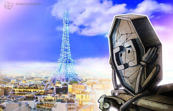 Report: France Accounts for Minor Part of Global ICO Market, While US Leads the Industry