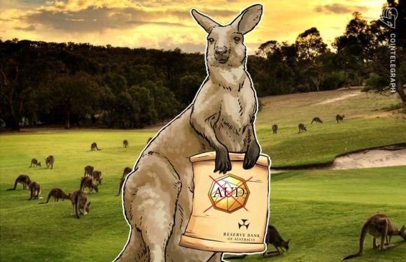 Reserve Bank of Australia Official 'Not Convinced' of Need for Digital Dollar