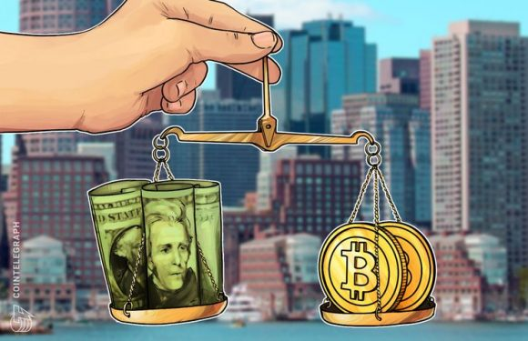 Bitcoin ATM Operator Coinsource Gets New York Regulator's Green Light With 'BitLicense'