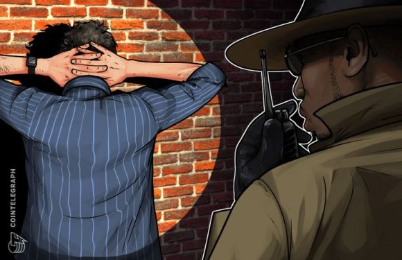 Turkish Police Arrest 11 Suspects in Alleged Hack of Cryptocurrency Wallet Accounts