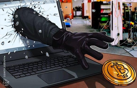 Report: Google G Suite Twitter Account Compromised to Promote 10,000 Bitcoin Scam