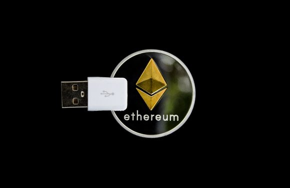 What is the best Ethereum wallet