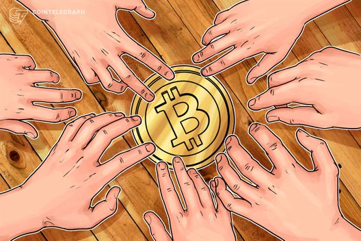 Canada: Fintech Startup Launches Bitcoin Payment Feature