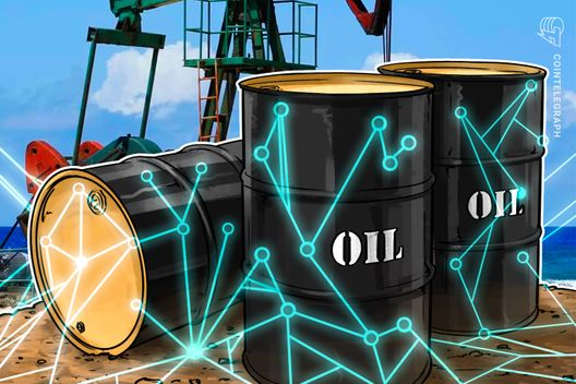 Oil-Trading Blockchain Platform VAKT Launches With Shell, BP as First Users