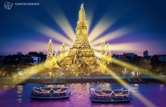 Thailand Proves Crypto Can Win Adoption Even in Military Dictatorships