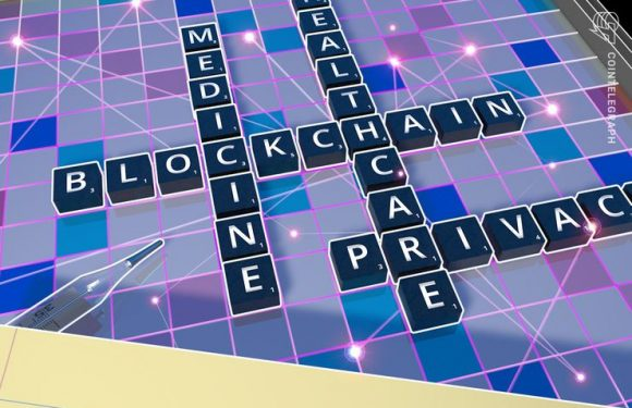 Newly Formed US Healthcare Alliance to Trial Blockchain for Improved Data Quality