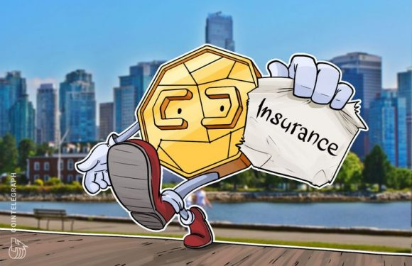 PwC Warns Lack of Insurance Access Is Hindering Crypto Businesses