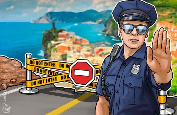 Malta, Italy Issue Joint Warning Over Potential Unlicensed Cryptocurrency Exchange