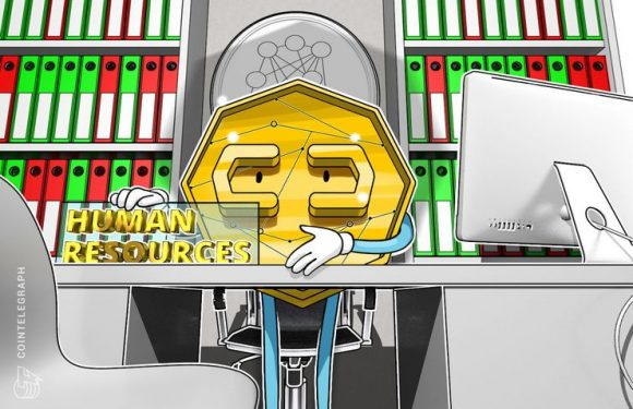 Ethereum-Based Chat Platform Lays Off 25% of Staff Due to Crypto Market Decline