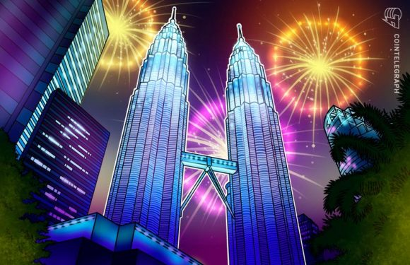 'Hope Coin': The Story of Malaysia's Crypto Political Fundraising Platform