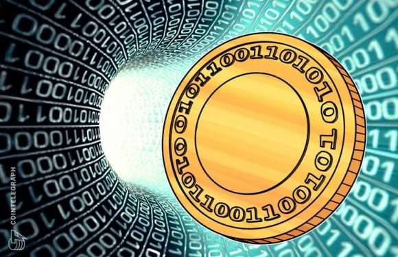 'Sounds Like Bitcoin': New Token Concept From EOS' Dan Larimer Fails to Win Fans