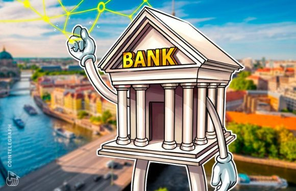Germany's Second-Largest Stock Exchange and SolarisBank Partner to Launch Crypto Exchange