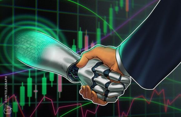 How Traditional Financial Instruments Are Breaking Out in the World of Crypto