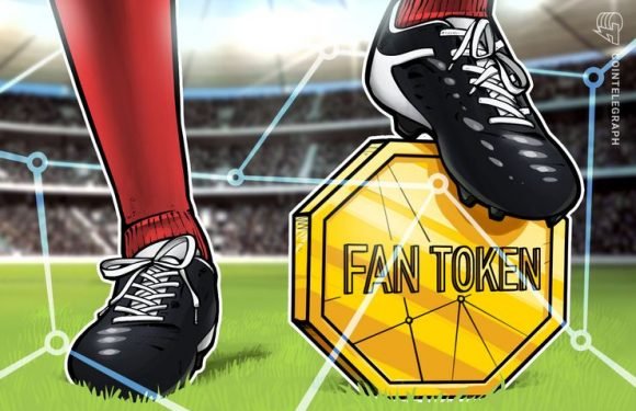 Brazilian Premier League Soccer Club Launches Crypto 'Fan Tokens'