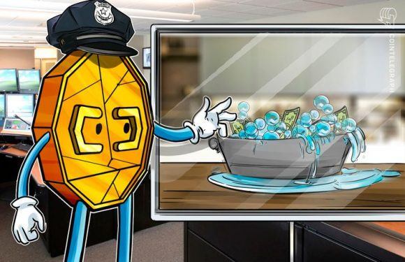 Financial Action Task Force Urges UK to Improve AML Activities in Cryptocurrency Sector
