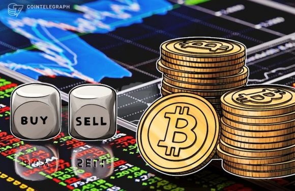 Wall Street Journal Suggests 'Quick Sale, Repurchase' of Bitcoin 'May Lower Your Taxes'