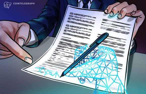 Chinese Internet Court Uses Blockchain to Protect Online Writer's Intellectual Property
