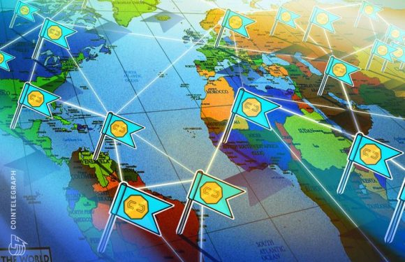 International Crypto Standards: Will They Come From the Community or Governments?