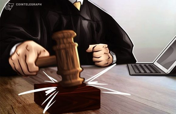 Greek Supreme Court Rules in Support of Extraditing Alleged Bitcoin Launderer Vinnik to France