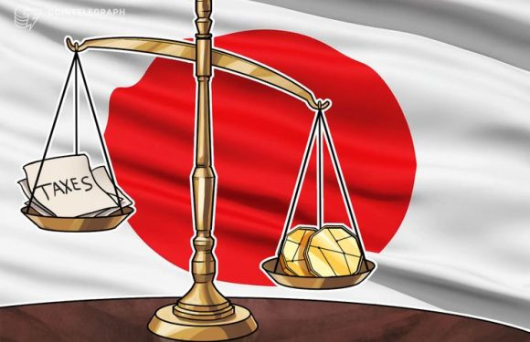Japanese Government to Prevent Crypto Tax Evasion With New Reporting System, Sources Say