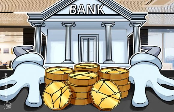 Gazprombank Switzerland to Launch Crypto Services Next Year