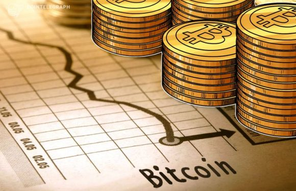 Altcoin Bitcoin Private Confirms Additional 2 Million Coins Secretly Premined