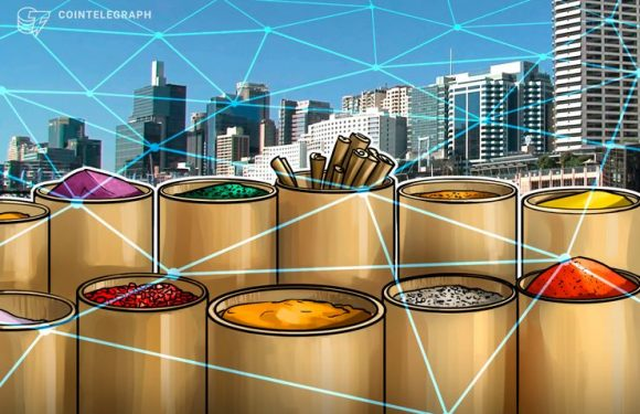 Australia: National Transport Insurance Partners on Blockchain for Food Safety Trial