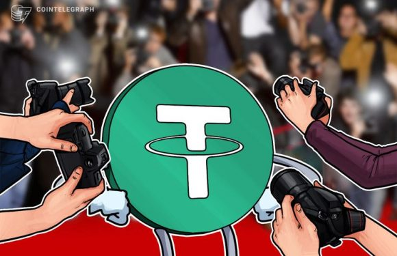 Tether Re-Opens Direct Redemption of Fiat, While Bitfinex Adds Tether-Fiat Trading Pairs