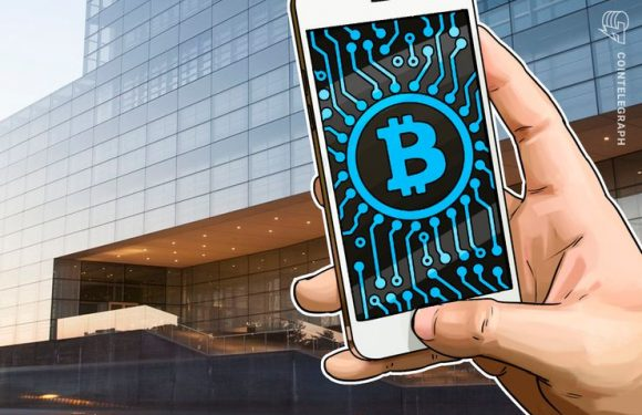 Samsung Dismisses Galaxy S10 Crypto Wallet Reports as 'Rumor and Speculation'