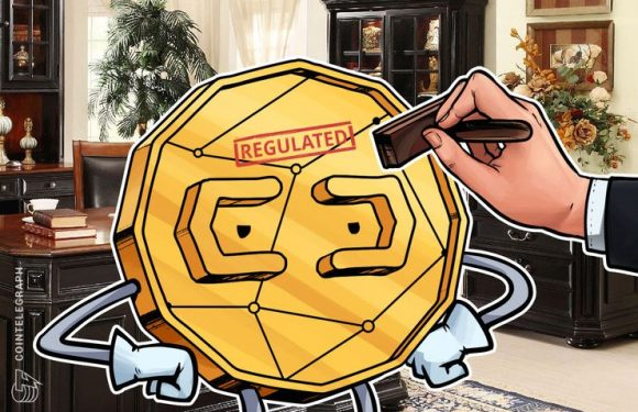 US Needs 'More Nuanced' Cryptocurrency Regulations: Academic Paper