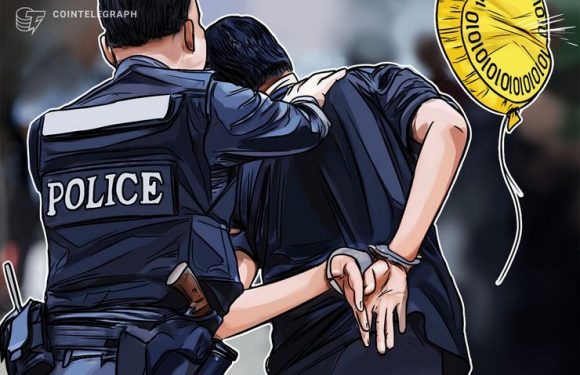 Report: CEO of Largest Romanian Crypto Exchange Arrested on US Warrant