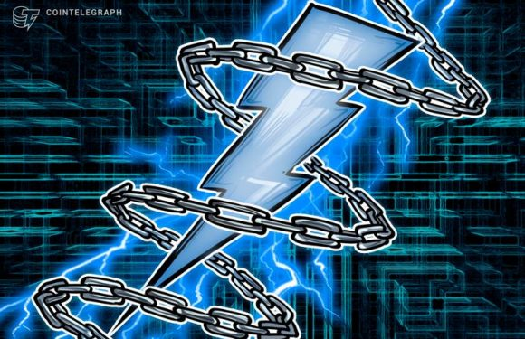 Developers Test Cross-Blockchain Protocol for One-Way ERC20-Bitcoin LN Atomic Swaps