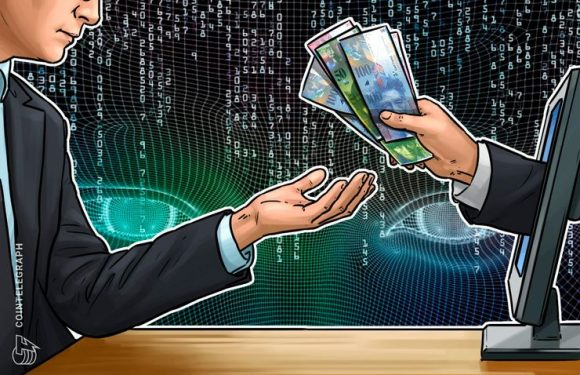 Swiss Fintech License Allows Blockchain, Crypto Firms to Accept $100 Mln in Public Funds