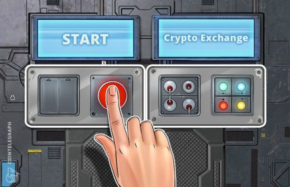 Crypto Could Represent New Asset Class in Next Decade, Says BitMEX CEO