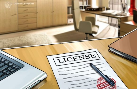 Liechtenstein Cryptoassets Exchange Granted Business License by Regulator