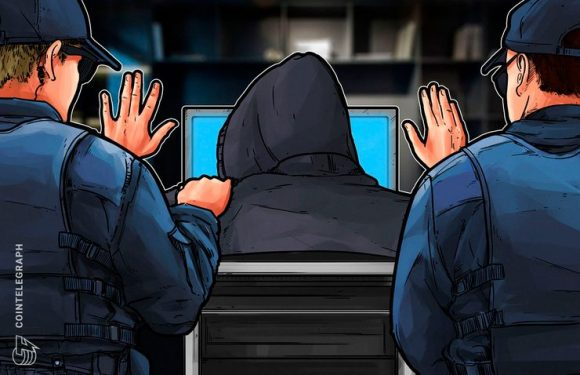 Hong Kong: Purported Bitcoin Millionaire Reportedly Arrested After Making It 'Rain Cash'