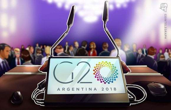 G-20 Summit Results: Crypto Is Important for Global Economy, Needs to Be Regulated and Taxed