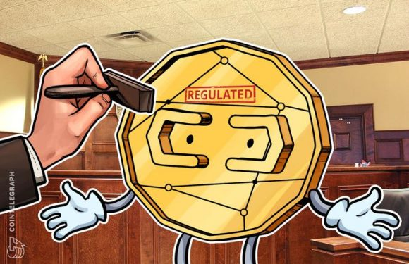 Chilean Government Making Progress on Crypto Regulation, Says Finance Minister