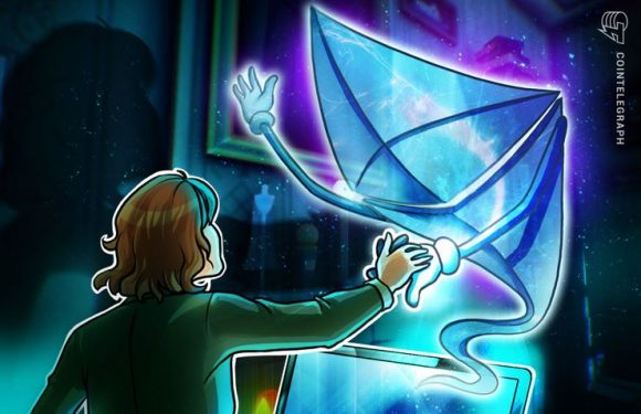 Over 400,000 ETH Left ICO Team Wallets in the Past Thirty Days, Data Shows