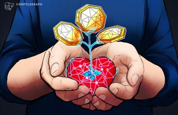 Binance Launches Blockchain-Powered Charitable Campaign in Support of Maltese Youth