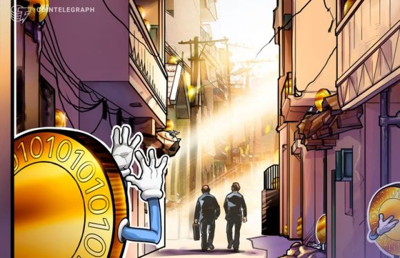 Indian Government Panel Suggests Crypto Dealings Should Be Illegal, Local Sources Say