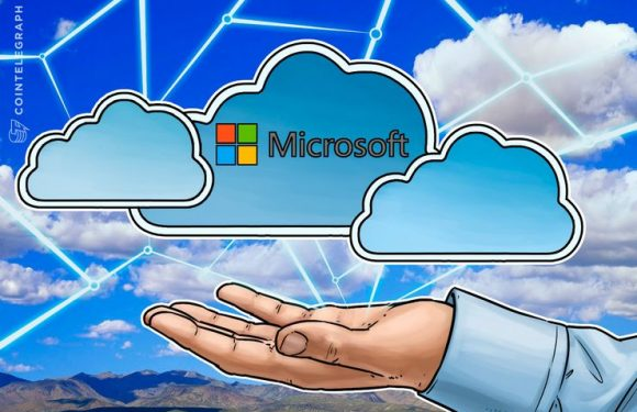 Microsoft Japan Partners With Startup to Increase Domestic Blockchain Uptake